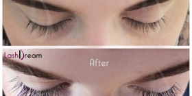 example-eyelash-extension-application-1