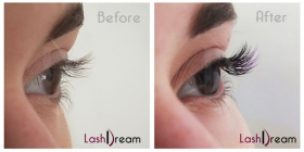 example-eyelash-extension-application-1a