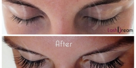 extension-lash-before-after-2