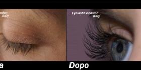 lash-extension-case-2