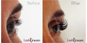 lash-extension-case-4